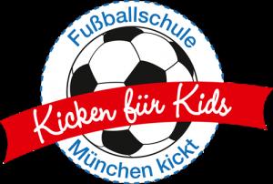 Fußballschule München kickt